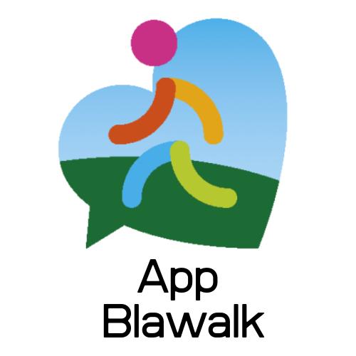 17fdfac68b-app-blawalk-4.png