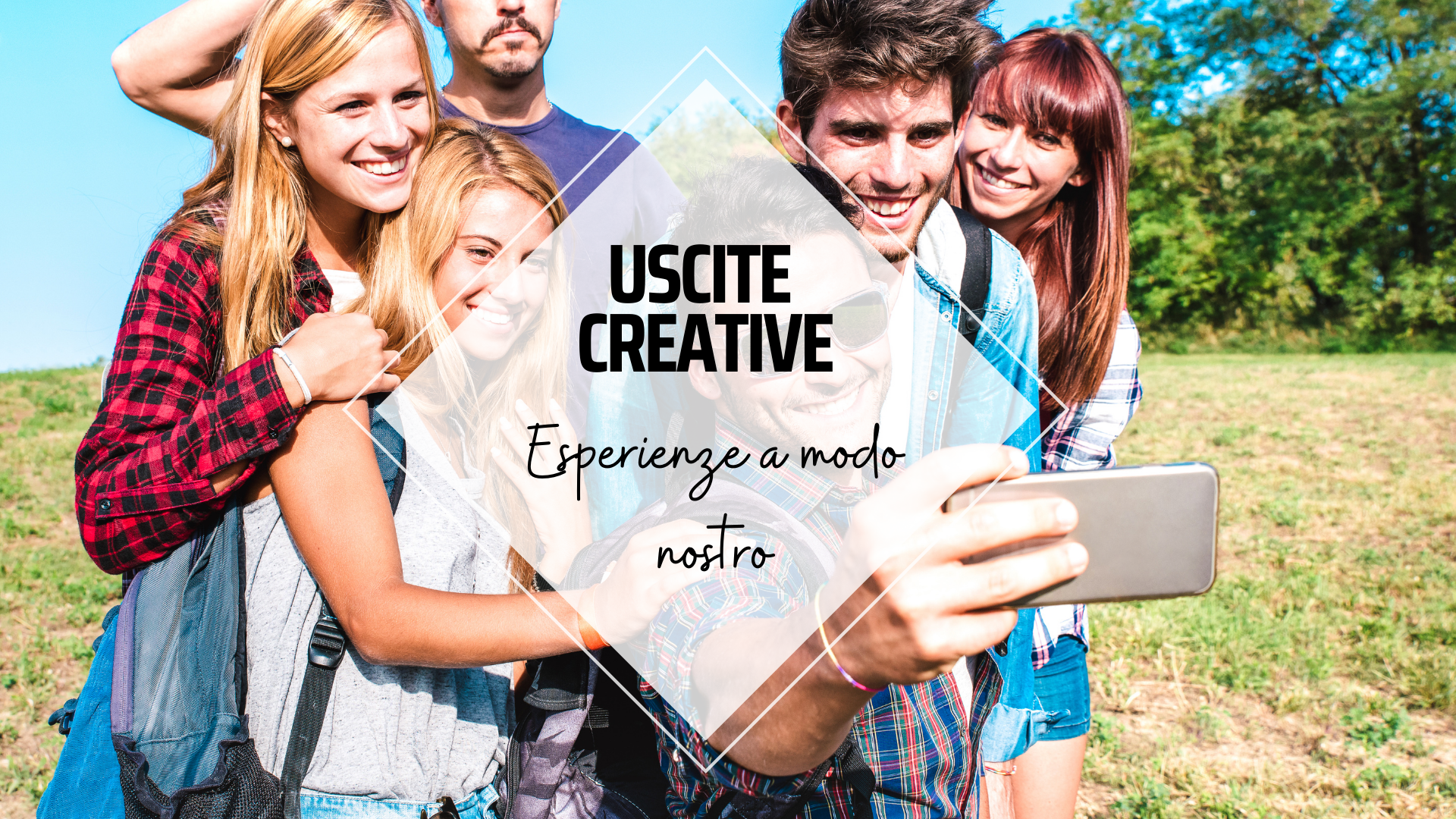 9101fbcf7d-uscite-creative.png