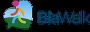 Stavoli e maschere di carnevale in val Resia – BlaWalk